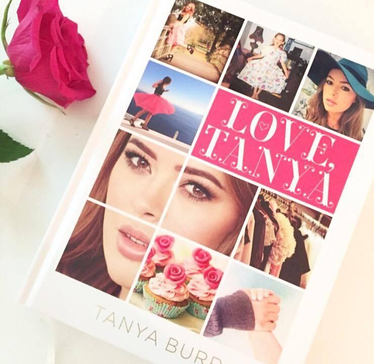 love, Tanya.jpg