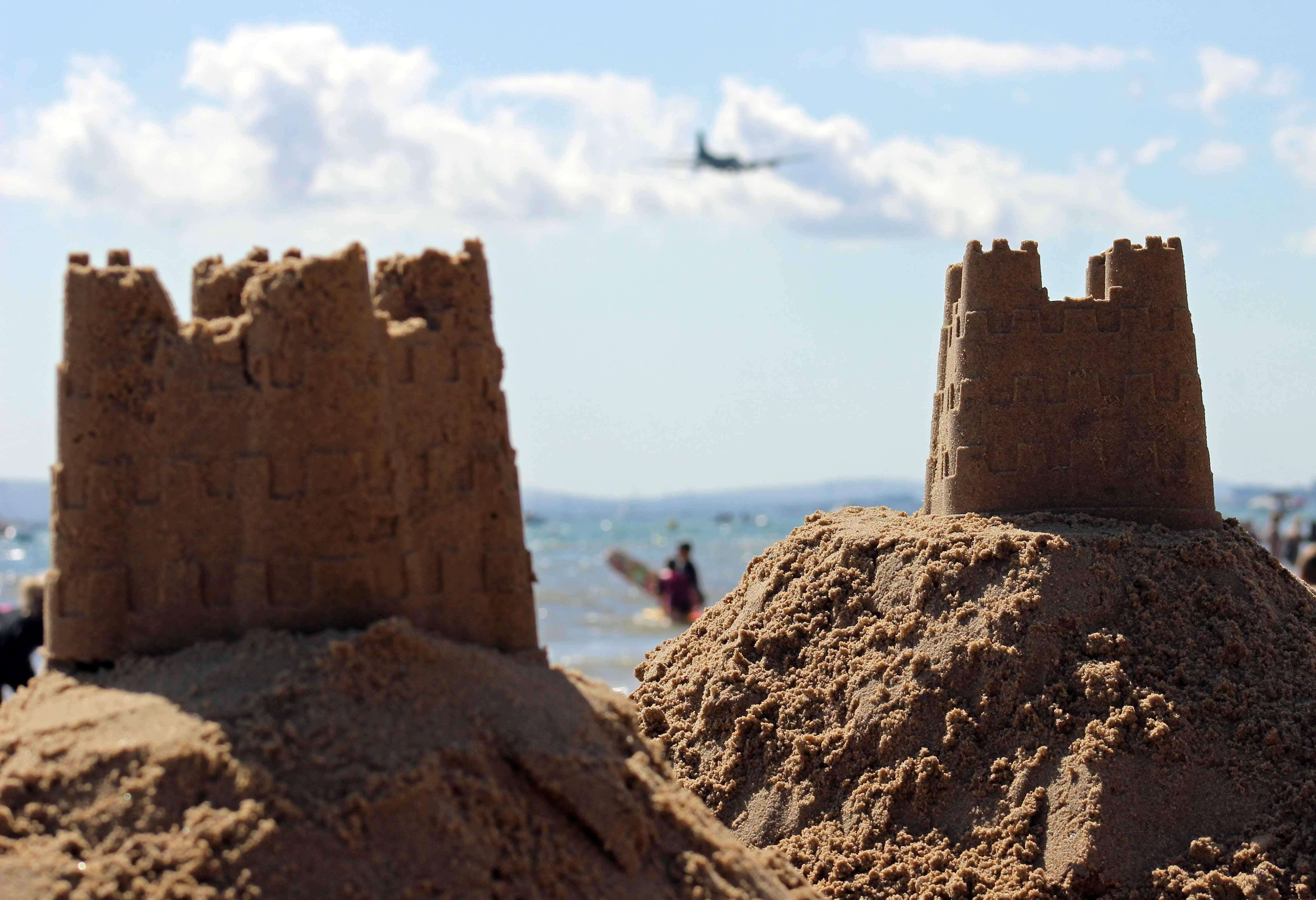 sandcastle.jpg
