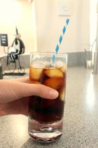 artemiscoldcoffee