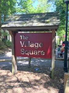 villagesquare